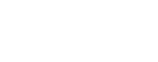 titre-magasin