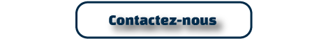 contactez-nous-footer-hover