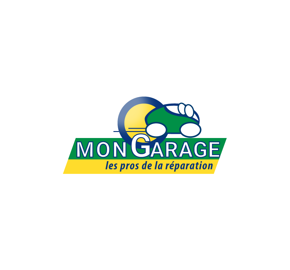 Ligon s garage automobile magasin de pi ces auto for Garage paulus bagnols sur ceze